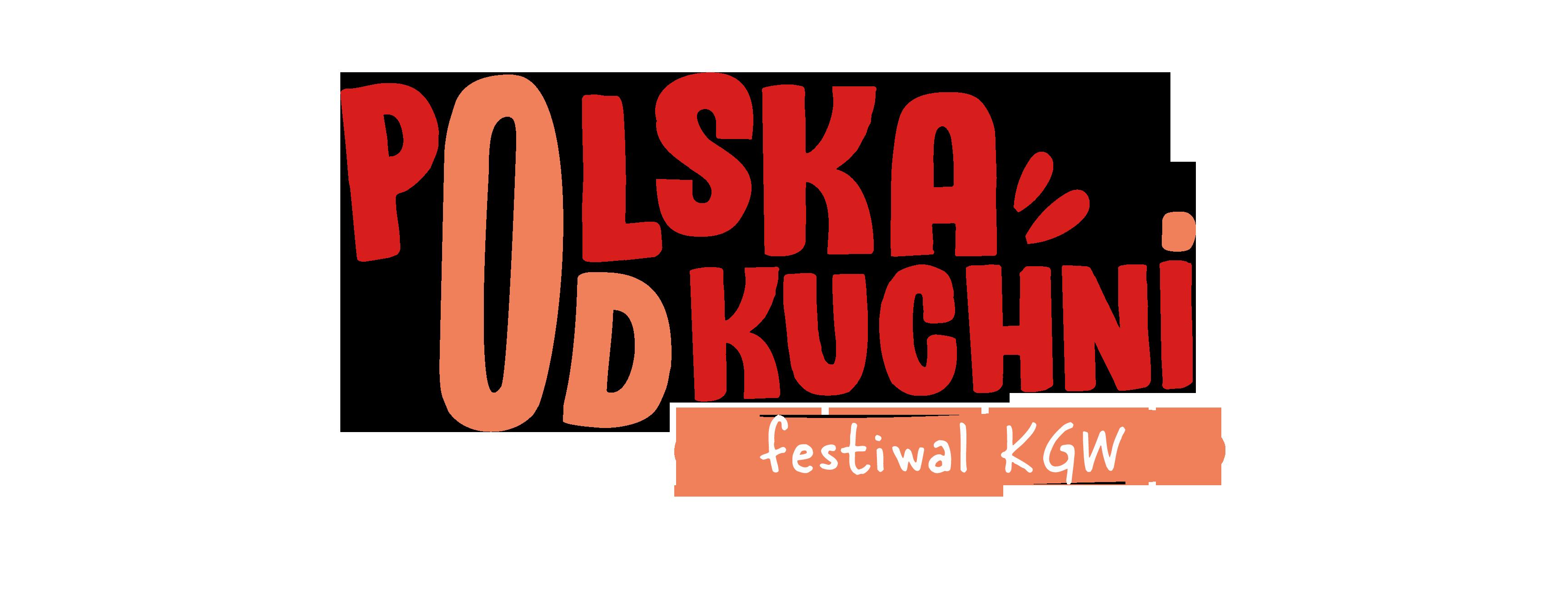Ilustracja do informacji: Ogólnopolski Konkurs dla KGW